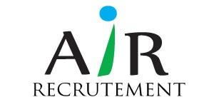 AI_recrutement
