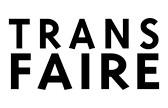 TRANS-FAIRE-logo-168-1