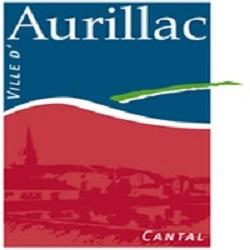aurillac_ville_logo