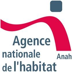 logo-anah_large