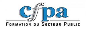 logo-cfpa