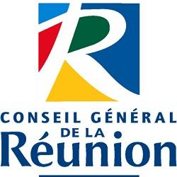 logo-cg-reunion-ssite