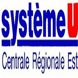 logo systeme u est