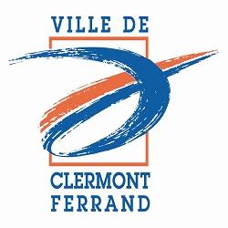logo_clermont_ferrand_)