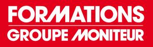 logo_formations_Moniteur_Quad