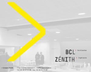 zenith_bcl