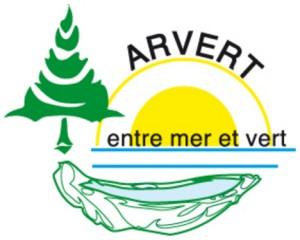 Logo_d'Arvert