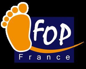 fopfrance_logo