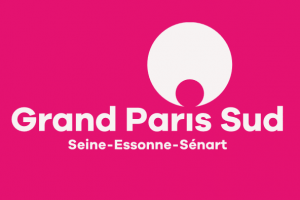 logo-grand-paris