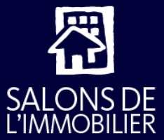 salon-de-limmobilier